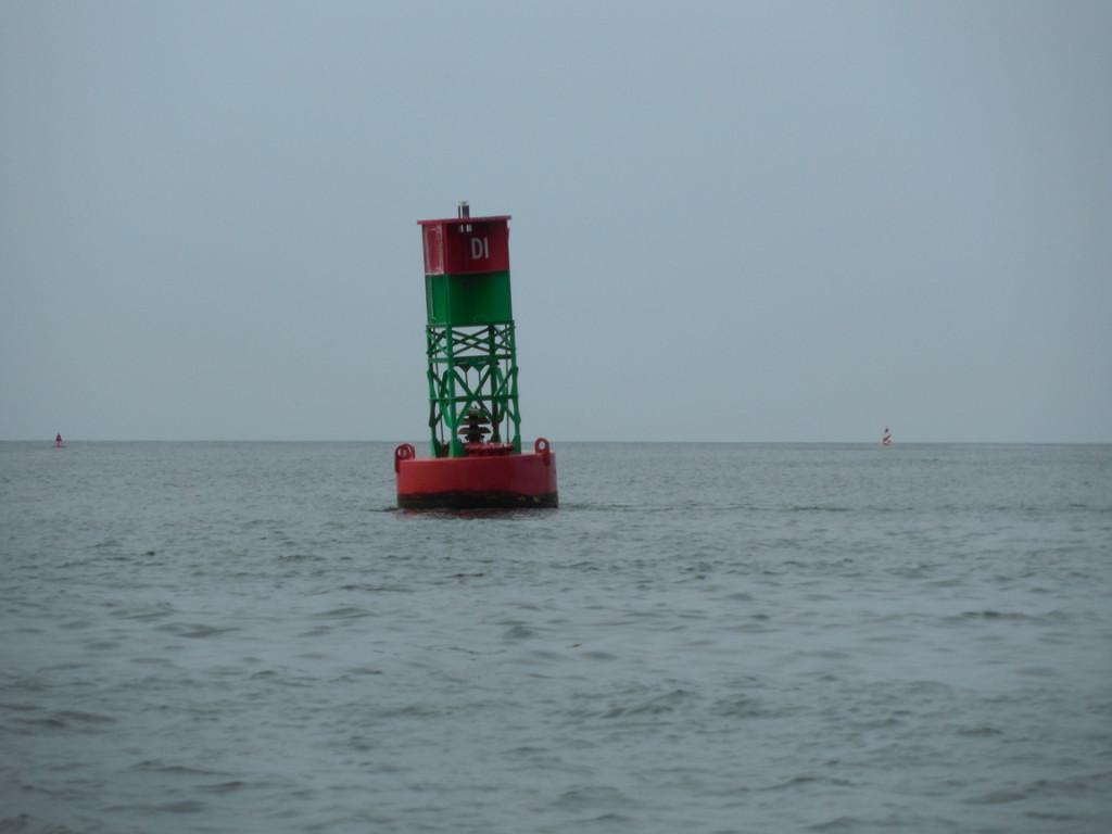 Dutch Harbor RG